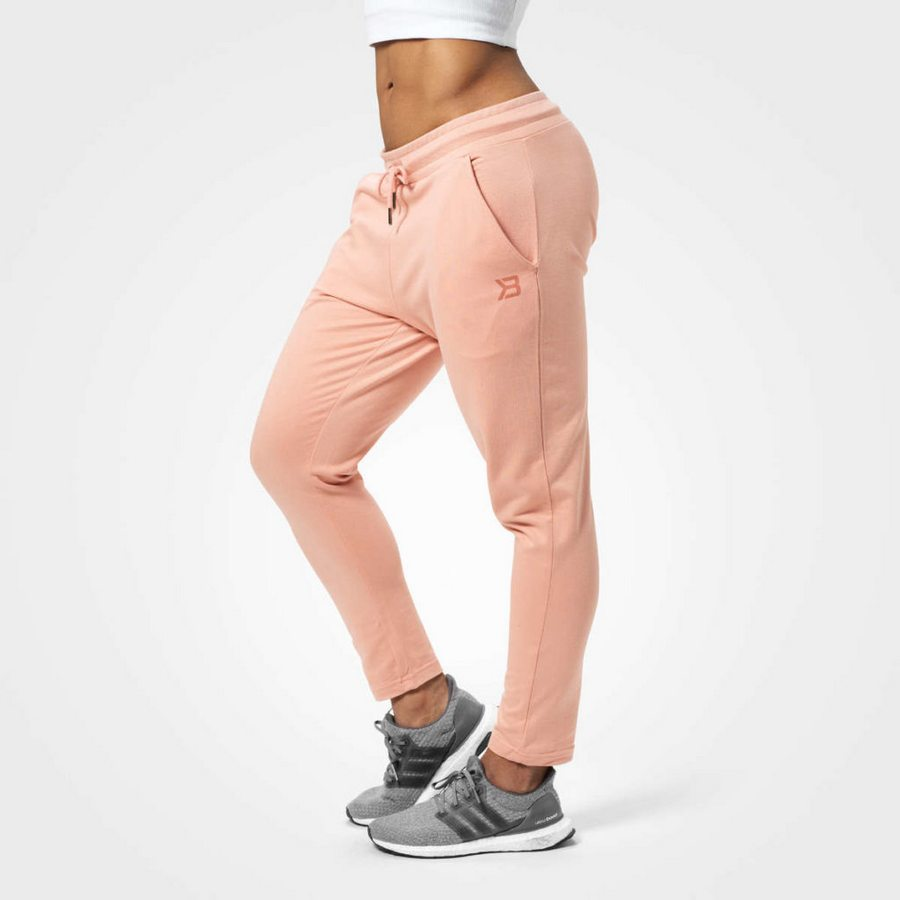 Спортивные брюки Astoria sweat pants, Greymelange