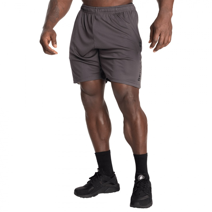 Шорты Loose Function Shorts, Iron